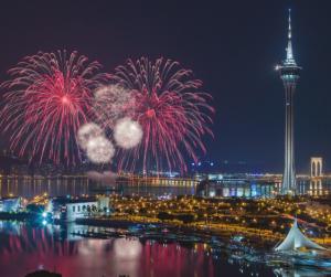 macao-international-fireworks-display