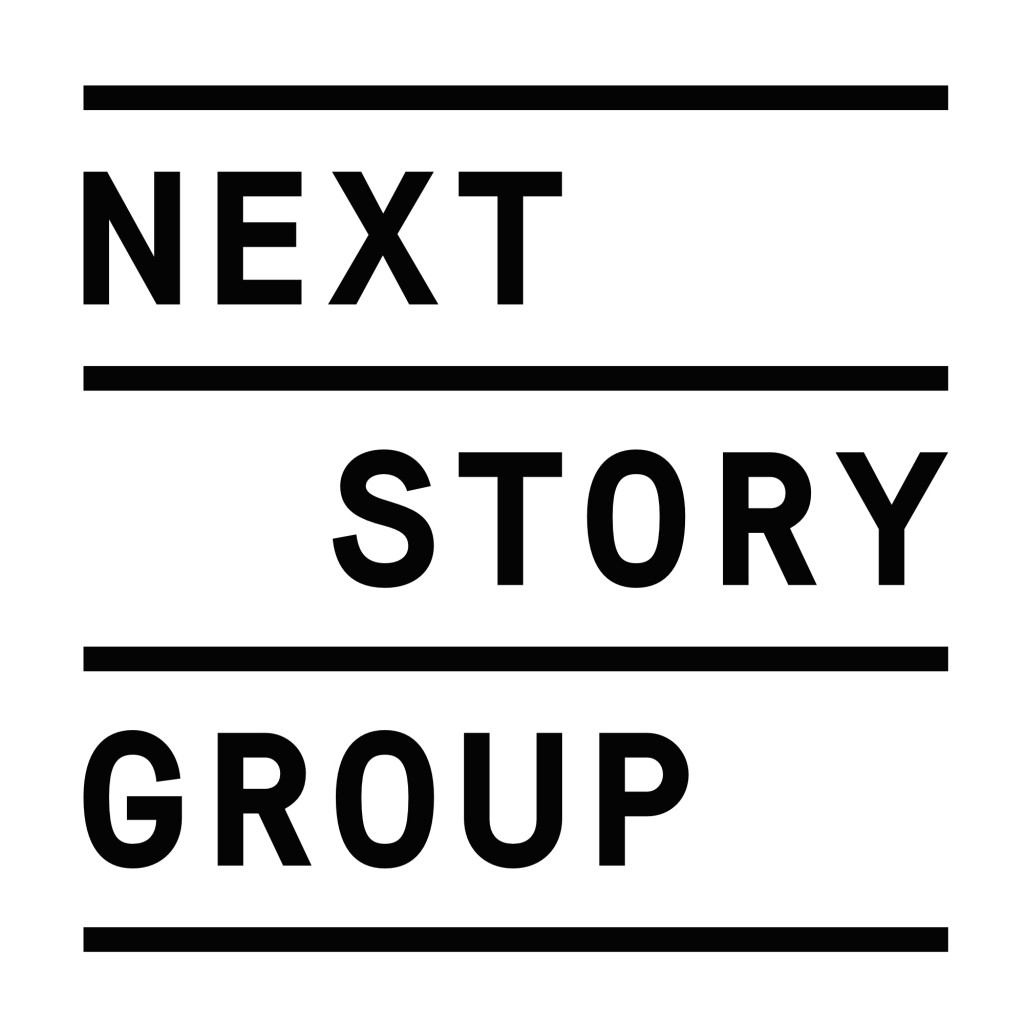 NextStoryGroup_High
